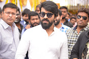 Ram Charan Movie Launch-thumbnail-12