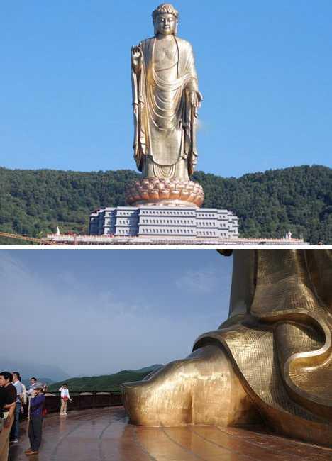 las estatuas Las+15+estatuas+mas+altas+de+15+paises+distintos+03