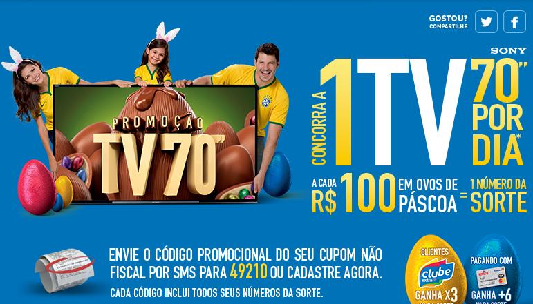 promoção-extra-tv-70-polegadas