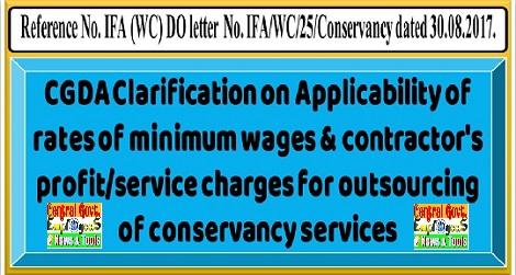 cgda-clarification-on-applicability-of-rates-of-minimum-wage