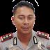 Polisi Siap Intervensi Persuasif Dispendasbud-Guru Honorer