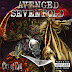 Avenged Sevenfold – City of Evil [iTunes Plus AAC M4A]
