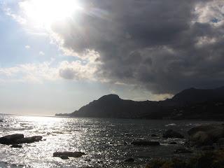 LACN - voyage - crète