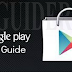 Solved: How to Fix Google play store error 18