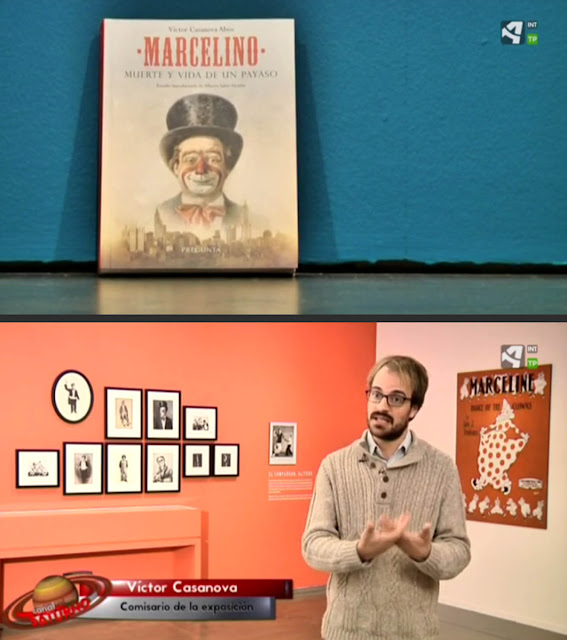 http://alacarta.aragontelevision.es/programas/canal-saturno/cap-56-20122017-0029