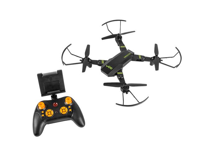 Ugo fun zabawki elektroniczne dron
