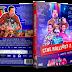 Cine Holliúdy 2: A Chibata Sideral DVD Capa