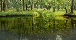 quieren-trasladarse-a-la-naturaleza-observen-estas-pinturas pinturas-naturales-panoramas