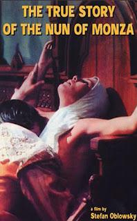 La vera storia della monaca di Monza (1980)