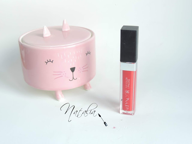Top-Color-Lipgloss-Skeyndor