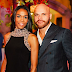Michelle Williams of Destiny's Child & Her Fiancé Snag Their OWN Reality Show