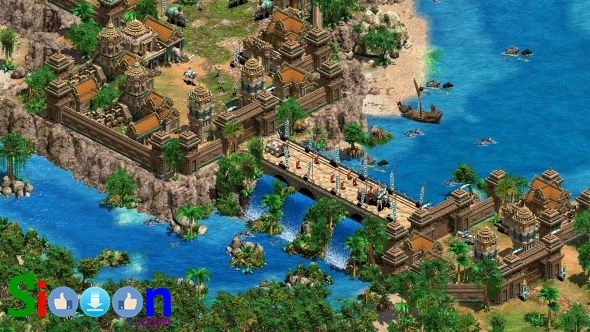 Age of Empire II Rise of Rajas HD, Game Age of Empire II Rise of Rajas HD, Spesification Game Age of Empire II Rise of Rajas HD, Information Game Age of Empire II Rise of Rajas HD, Game Age of Empire II Rise of Rajas HD Detail, Information About Game Age of Empire II Rise of Rajas HD, Free Game Age of Empire II Rise of Rajas HD, Free Upload Game Age of Empire II Rise of Rajas HD, Free Download Game Age of Empire II Rise of Rajas HD Easy Download, Download Game Age of Empire II Rise of Rajas HD No Hoax, Free Download Game Age of Empire II Rise of Rajas HD Full Version, Free Download Game Age of Empire II Rise of Rajas HD for PC Computer or Laptop, The Easy way to Get Free Game Age of Empire II Rise of Rajas HD Full Version, Easy Way to Have a Game Age of Empire II Rise of Rajas HD, Game Age of Empire II Rise of Rajas HD for Computer PC Laptop, Game Age of Empire II Rise of Rajas HD Lengkap, Plot Game Age of Empire II Rise of Rajas HD, Deksripsi Game Age of Empire II Rise of Rajas HD for Computer atau Laptop, Gratis Game Age of Empire II Rise of Rajas HD for Computer Laptop Easy to Download and Easy on Install, How to Install Age of Empire II Rise of Rajas HD di Computer atau Laptop, How to Install Game Age of Empire II Rise of Rajas HD di Computer atau Laptop, Download Game Age of Empire II Rise of Rajas HD for di Computer atau Laptop Full Speed, Game Age of Empire II Rise of Rajas HD Work No Crash in Computer or Laptop, Download Game Age of Empire II Rise of Rajas HD Full Crack, Game Age of Empire II Rise of Rajas HD Full Crack, Free Download Game Age of Empire II Rise of Rajas HD Full Crack, Crack Game Age of Empire II Rise of Rajas HD, Game Age of Empire II Rise of Rajas HD plus Crack Full, How to Download and How to Install Game Age of Empire II Rise of Rajas HD Full Version for Computer or Laptop, Specs Game PC Age of Empire II Rise of Rajas HD, Computer or Laptops for Play Game Age of Empire II Rise of Rajas HD, Full Specification Game Age of Empire II Rise of 