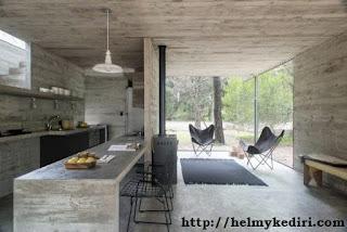 rumah-desain-implementasi-43