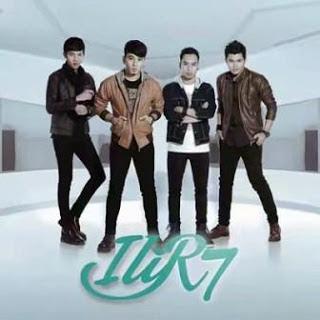 Lirik Lagu Salah Apa Aku - ILIR 7 - CaraBisnis.Net