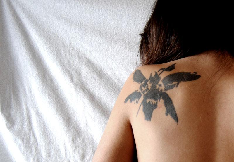 Entusmanos Piercings Y Tatuajes