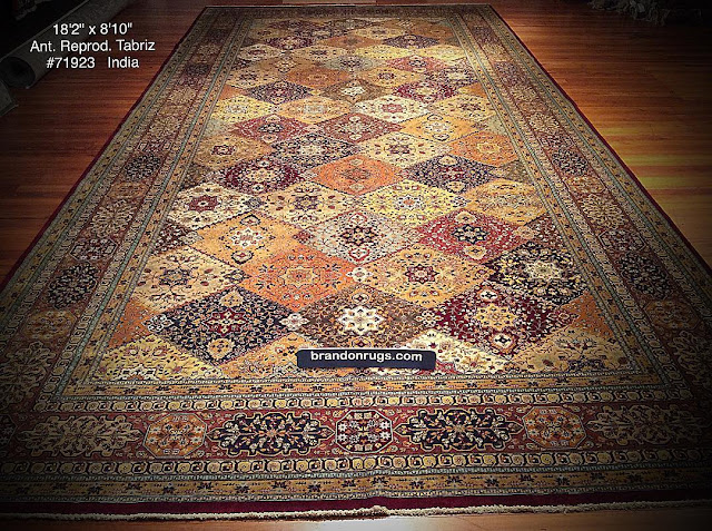 Doylestown_PA_custom_rug_search_Brandon_Oriental_Rugs