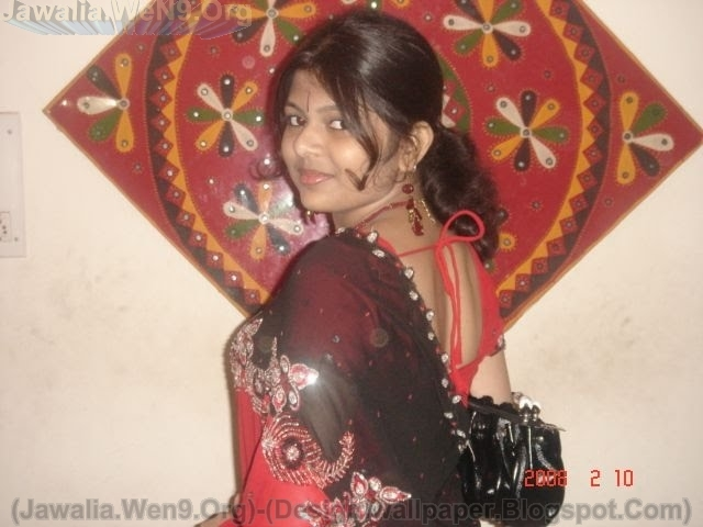 Indias No-1 Desi Girls Wallpapers Collection Unseen -5811