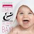 Shaklee Baby Produk Selamat Dan Lembut Untuk Bayi