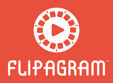Free Download Flipagram 7.3.5-GP APK for Android
