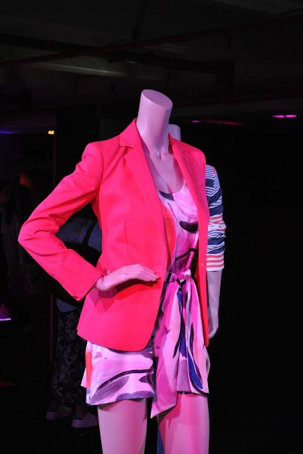 Vitamina, Luisana Lopilato, moda, fashion, verano 2018, tendencias, eventos, construyendo estilo, July Latorre, asesora de imagen, basicos de armario