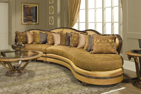 Groovy Design Your Own Sofa Rooms To Go Sofa Design Home Gallery Spiritservingveterans Wood Chair Design Ideas Spiritservingveteransorg