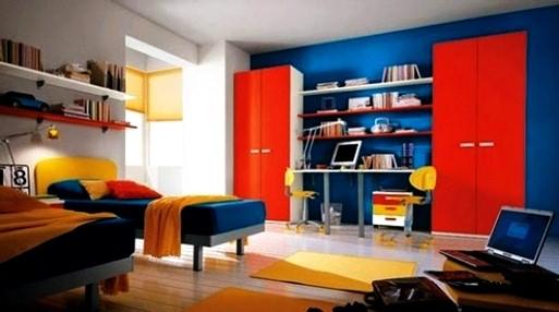 warna cat buat interior rumah 3