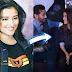 """Hollywood Stars """"NAPA NGANGA SA GANDA NI LIZA SOBERANO"""" During a ToyCon Event!"""
