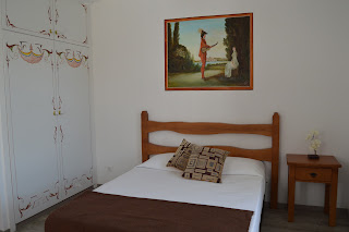 www.casinhasconstancia.com