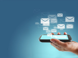 Cara Melihat SMS Yang Sudah Dihapus
