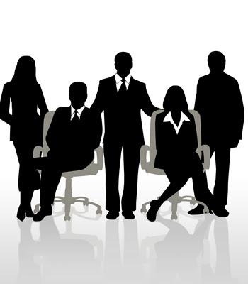 eksekutif sumber manusia, kerja kosong, jawatan kosong, terengganu, swasta