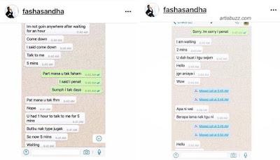 fasha-sandha-dedah-whatsapp-dengan-jejai