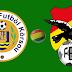 En vivo Curazao vs. Bolivia - Amistoso Internacional