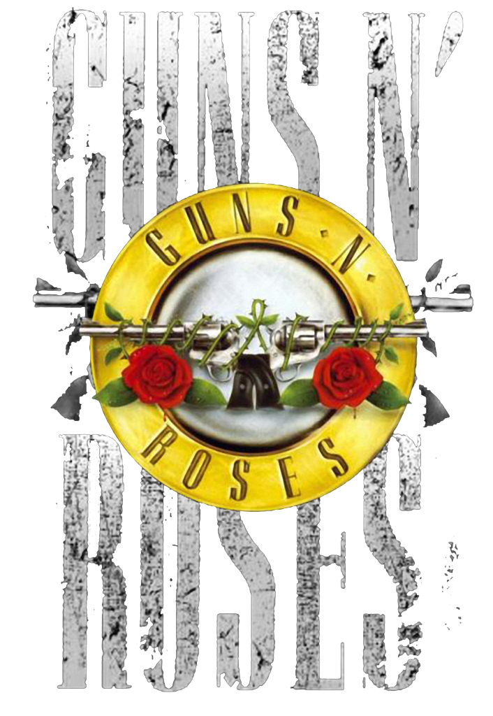 Axl spain - Wallpaper guns and roses ...