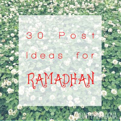 ide postingan, ide blog, postingan blog