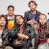 Festival anuncia mais de 40 shows gratuitos em Ceilândia