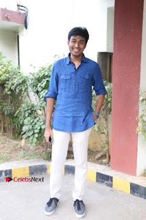 Yathumaki Nindraai Press Meet Stills  0013.jpg