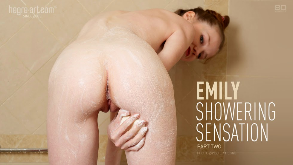 Uxggre-Arj 2015-01-28 Emily - Showering Sensation Part 2 02190
