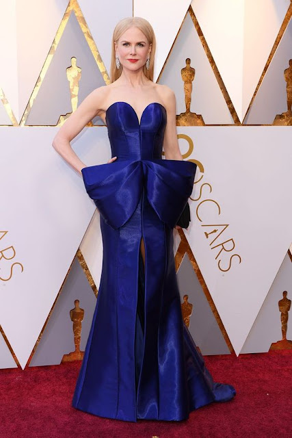 2018Oscars.redcarpet.fashion.highfashion.designer.gowns.awardsseason.hollywood.classicgowns.blogpost.fadedwindmills.
