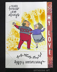 Split Coast Stampers Favorites of the Week Ending 06/01/19