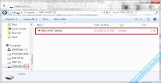không xóa được file trong win 7,không xóa được file trong win 10,cách xóa file không xóa được trong win 8,xóa file cứng đầu trong win 7,cách xóa file trong ổ c,cách xóa file dll,down unlocker,download unlocker,cách xóa thư mục không xóa được win 10