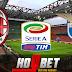 Prediksi Bola Terbaru - Prediksi AC Milan vs Lazio 21 September 2016