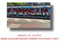 http://www.lokalzeitjunkie.de/2015/06/graffiti-kunst-oder-schund-graffities.html