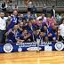 Ολοκληρώθηκε το Final-4 του Κυπέλλου Ανδρών ΠΕΠΣΣ (ποδοσφαίρου σάλας), που διεξήχθη στο κλειστό γυμναστήριο του Λαυρίου