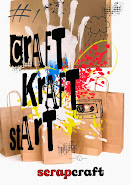 KRAFT CRAFT stART