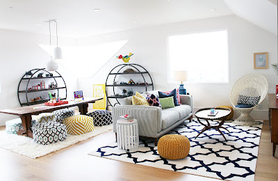Secret of Making Your Home More Beautiful | Home And Decoration Tips