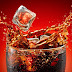 You Will Stop Drinking Soft Drinks After Watching This Video