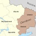 Donbass Is Breaking Away from an Agonized Ukraine