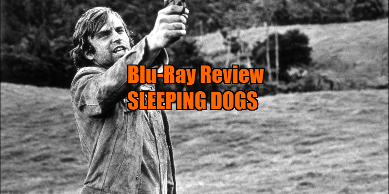 sleeping dogs 1977 review