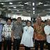 Gubernur Irwan Prayitno : Harga Diri Bangsa  Karena Kecerdasan Diplomasi