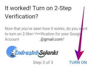 Gmail_Help